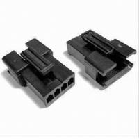 Wholesale Automotive Electrical SM Wire To Wire Connectors 3 Pin 2 - 16P REACH Certified from china suppliers