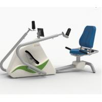 Wholesale Knee Rehabilitation Equipment for Body Training/ Rehabilitation Center / hospital / clinic/ home from china suppliers