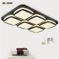 Wholesale semi flush ceiling lights     vaulted ceiling lighting     indoor lighting from china suppliers