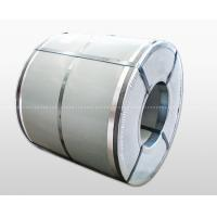 Wholesale OEM 2B BA NO.1 Mill Edge 304 Stainless Steel Coil for oven , range hood from china suppliers