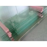 Wholesale 12mm 15mm Screen Printing Flat Tempered Glass Table Top from china suppliers