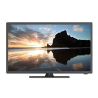 Wholesale Digital Widescreen LED TV 1080P , Edge Lit LED TV 16:9 TFT LCD Panel from china suppliers