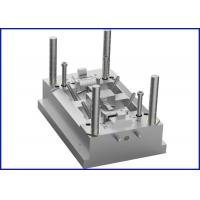 Wholesale Injection-Mold-for-Plastic-parts-with-hot.jpg from china suppliers