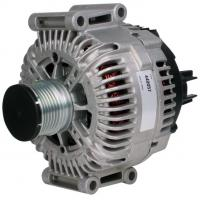 Wholesale Alternator A6461541102 / LRA03029 / TG17C041 / TG17C061 Automobile Starter Motor from china suppliers