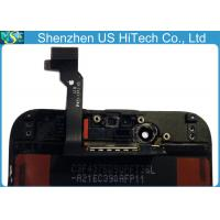 Quality IPS LCD Material Smartphone LCD Screen 4.7 Inch 1334 * 750 For Replace Faulty Screen for sale