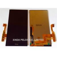 Wholesale Original 5.0 Inches Mobile Phone Screen, Digitizer Cell Phone LCD Display from china suppliers