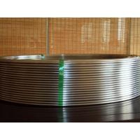 Wholesale Austenitic Stainless Steel Coil Tube, ASTM A269 / A213  TP304 / TP304L / TP310S / TP316L, TP321 from china suppliers
