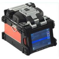 Buy cheap Best Selling Sumitomo Type-81 fiber optic fusion splicer with fiber cleaver/optical fiber splicing mahcine from wholesalers