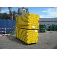 Wholesale First-rate H20 Timber Beam  from china suppliers