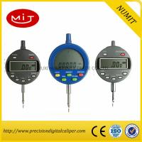 Wholesale High Precision Electronic Scale Display Digital /Dial Indicator Gauge Readout with five button from china suppliers
