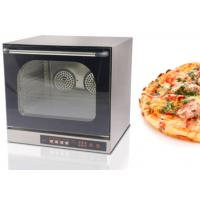 Wholesale High Humidity Digital Convection Baking Oven from china suppliers