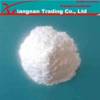 Wholesale hpmc,Hydroxy propyl methyl cellulose,industrial grade,factory,low and high viscosity from china suppliers