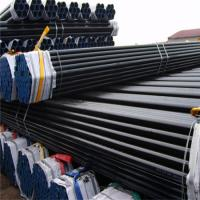 Round Seamless Steel Tube Carbon AISI 1045 Precision Ground Shafting UNS G 10450 for sale