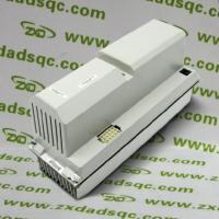 Wholesale 3HAC031851-001 from china suppliers