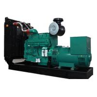 Wholesale Priming Power  360kw Cummins Diesel Generator Sets Open Type from china suppliers