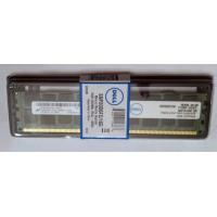 Wholesale Low Voltage Dell Ddr3 Memory , 16gb Ddr3 Ram 2Rx4 RDIMM 1600MHz Speed from china suppliers