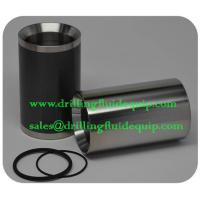 Wholesale BAKER SPD SHAFT SLEEVE from china suppliers
