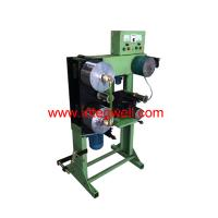 Wholesale Pile Weather Strip Making Machines - Hauling Machine from china suppliers