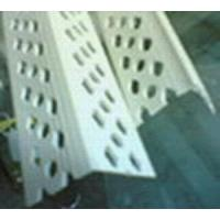 Buy cheap PVC Corner Beads from wholesalers