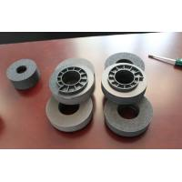 Wholesale Snail lock abrasive for polishing stone from china suppliers