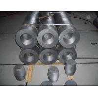 Wholesale RP graphite electrode/HP graphite electrode/UHP graphite electrode from china suppliers