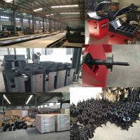 Xinchun Machinery and Electrical Equipment Co., Ltd