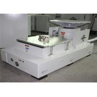 Wholesale 3200kg.f (32kN) Electrodynamic Vibration Shaker Table Meet ASTM ISO JIS Standard from china suppliers