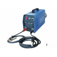 Wholesale DC Manual Arc Electric Welder 220V / 380V / 415V Wind Cooling Overcurrent Protection from china suppliers