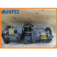Wholesale LC10V00029F4 Excavator Hydraulic Pump For Kobelco Excavator SK350-8,SK350-9 from china suppliers