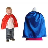 Wholesale Hero cape from china suppliers