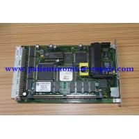 Quality Datex Ohmeda S5 Patient Monitor Motherboard CPU Part Number NGFF-8005035 for sale