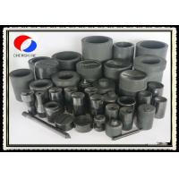 Wholesale High Heating Resistance Industrial Graphite Products Anti Abrasion For Machinery from china suppliers