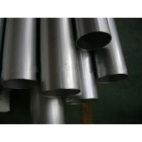 Wholesale Q345B Spiral Welded Steel Pipe, API 5L Gr.B from china suppliers