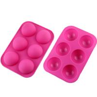 Wholesale silicone molds making ,silicone molds for cakes from china suppliers