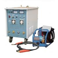 Wholesale Three phase portable Taping Type Co2 gas shielded arc welding machine 380V from china suppliers