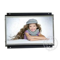 """Wholesale 800 * 600 HD Open Frame LCD Display 10.4"""" for Indoor Multimedia from china suppliers"""
