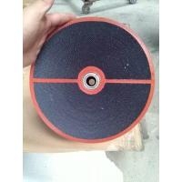 Buy cheap molecular sieve Rotor,dessciant drum,honeycomb wheel for industrial dehumidifier from wholesalers