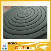 Buy cheap Moskito killer summer products best selling black mosquito coil from wholesalers