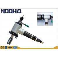 Wholesale Easy Operation Weld Prep Machine Electric / Pneumatic Driven Available from china suppliers