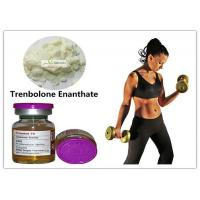Wholesale Bodybuilding Conversion Parabolan Injectable Steroid Recipes for Trenbolone Enanthate Powders from china suppliers