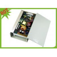 Wholesale 12V 400W Rainproof Power Supply IP44 High Efficiency For CCTV LED from china suppliers