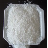 Wholesale Dutasteride Raw Steroid Powder For Hair Loss Treatment Pharmaceutical Cas No 164656-23-9 from china suppliers