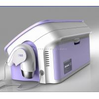 Wholesale 25K + 40KHZ 2 handles Cavitation Slimming Machine for Weight Loss from china suppliers