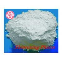 Wholesale Bodybuilding API Raw Material Sorafenib Tosylate For Anti - Tumor Drugs CAS 475207-59-1 from china suppliers