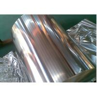 Wholesale ASTM BS DIN GB JIS Standard Crngo Cold Rolled Silicon Coils 600W / 800W / 1300W Grade from china suppliers