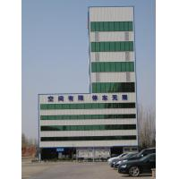 Buy cheap 8-25 Floors Automated PCL Control Smart Tower Parking System from wholesalers