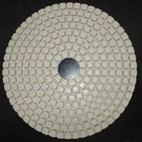 Wholesale White polishing pads from china suppliers