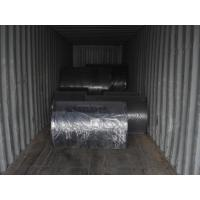 Wholesale SBR Dock Rubber Marine Fender Hollow Industrial Cylindrical from china suppliers
