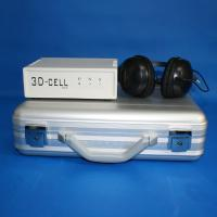 Wholesale Non Linear Health Diagnostic System , 3d Nls Body Health Analyzer Machine from china suppliers