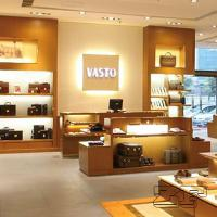 Wholesale Retail store fixtures,men's boutique store fixtures from china suppliers